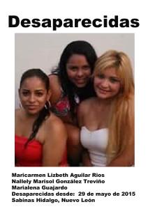 Sabinas_Mujeres3
