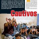 http://fundenl.org/wp-content/uploads/2013/02/Cautivos-en-el-infierno-.pdf