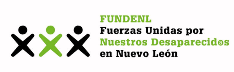 FUNDENL