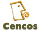 logo-cencos-ohne-text
