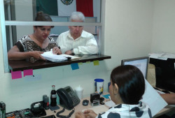 presidenta-FUNDENL-Congreso-diferencias-nivel_MILIMA20131003_0566_8