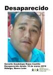 6.-2019-Gerardo.jpg