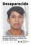13.-2021-Gerardo.jpg