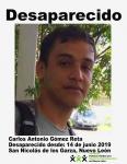 15.-2019-Carlitos.jpg