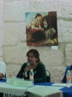Leticia Hidalgo