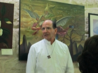 Padre Alejandro Solalinde.jpg