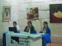 Participación FUNDENL.jpg